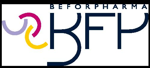 logo_beforpharma